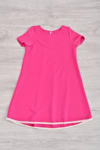 Платье Ф0175
