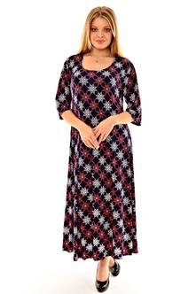 Платье Л7008