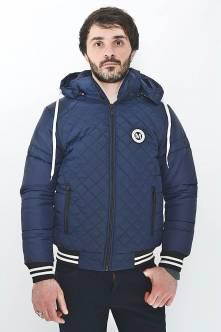 Куртка М2565