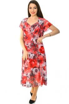 Платье Н5515