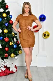Платье П7486