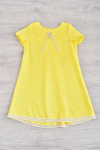 Платье Ф0176