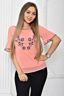 Блуза Т2275