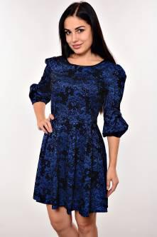 Платье Д4293