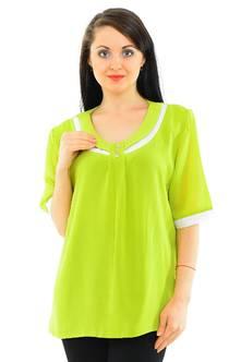 Блуза М3605