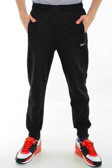 Спортивные брюки М9474