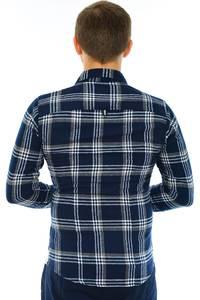 Рубашка Н0957