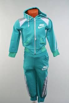 Спортивный костюм 7028