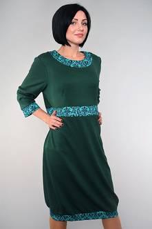 Платье А530