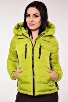 Куртка Е2249