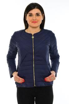 Куртка М7240