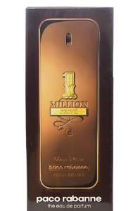 Туалетная вода Paco Rabanne Million Prive М7427