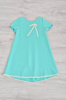 Платье Ф0177