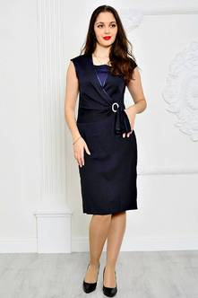 Платье П8839