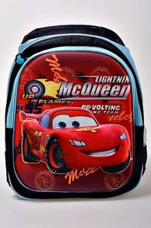 Школьный рюкзак Д0175