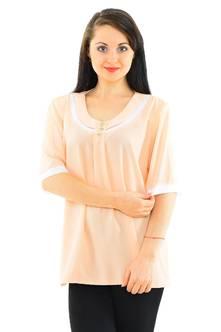 Блуза М3606