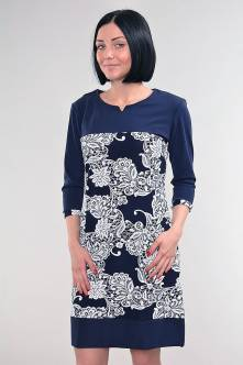 Платье Б2698