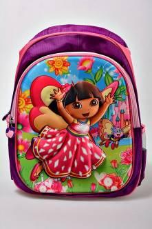Школьный рюкзак Д0176