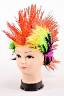 Карнавальный парик Е5952