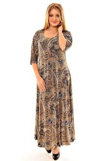 Платье Л7010