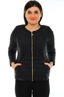 Куртка М7241