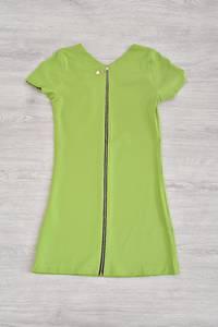 Платье Ф0178
