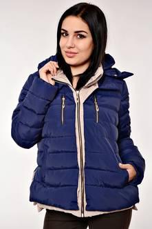 Куртка Е2250