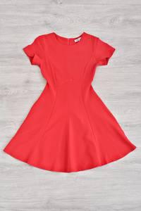 Платье Ф0179