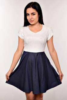 Платье Е0938