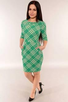 Платье И4492