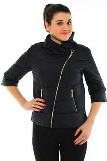 Куртка М7242