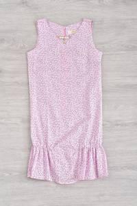 Платье Ф0180