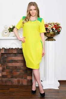 Платье Р5298