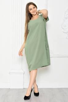 Платье Т2045