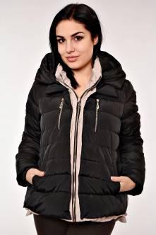 Куртка Е2251