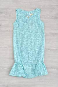 Платье Ф0181