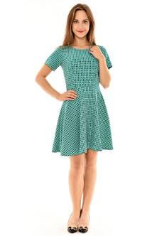Платье Л4170