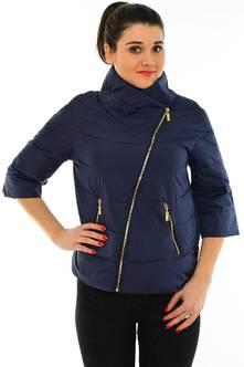 Куртка М7243