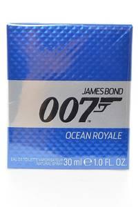Туалетная вода James Bond Ocean Royale М7450