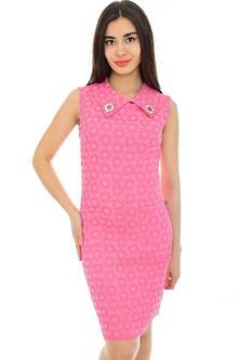 Платье Н2324
