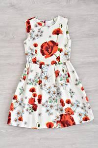 Платье Ф0182