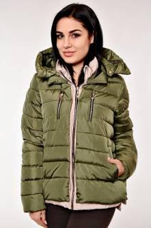 Куртка Е2252
