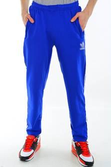 Спортивные брюки М9476
