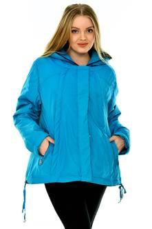 Куртка П4163