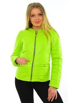Куртка М5628