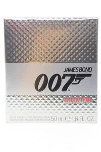 Туалетная вода James Bond Quantum М7451