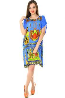 Платье Н7207