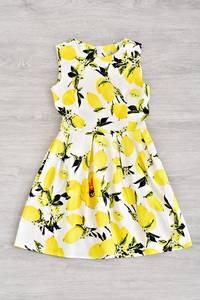 Платье Ф0184