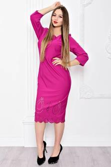 Платье С9153