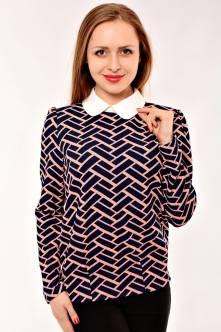 Блуза И2477
